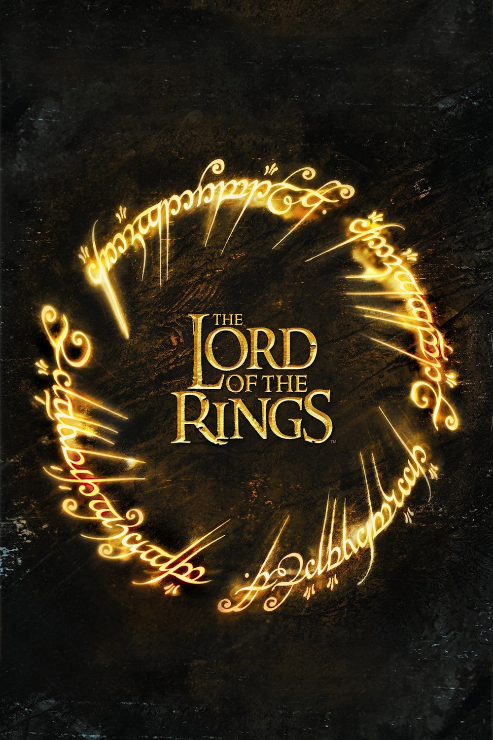 Classic Review: The Lord of the Rings Trilogy « The Silver Mirror