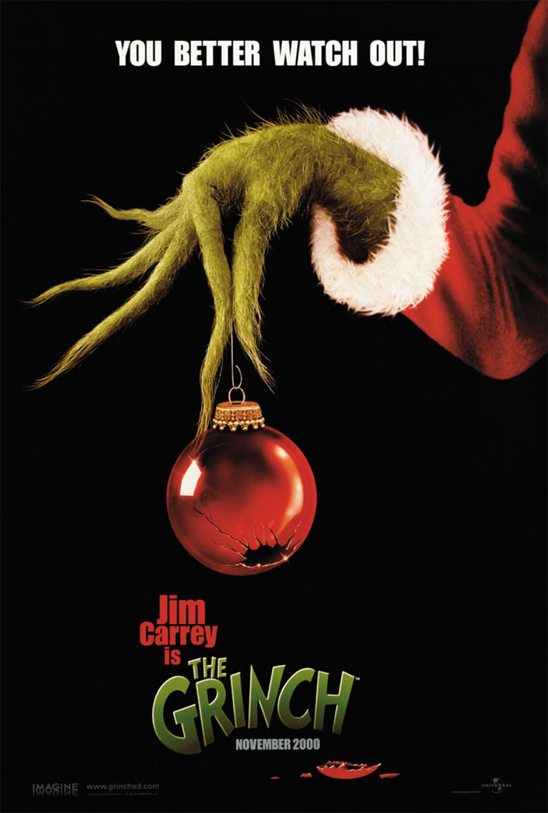 The-Grinch-Poster-1